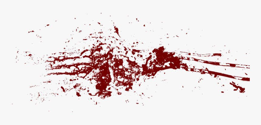 Background Splashes Blood Transparent Blood Splatter Png Transparent Png Download Transparent Png Image Pngitem Free cliparts that you can download to you computer and use in your designs. blood splatter png transparent png