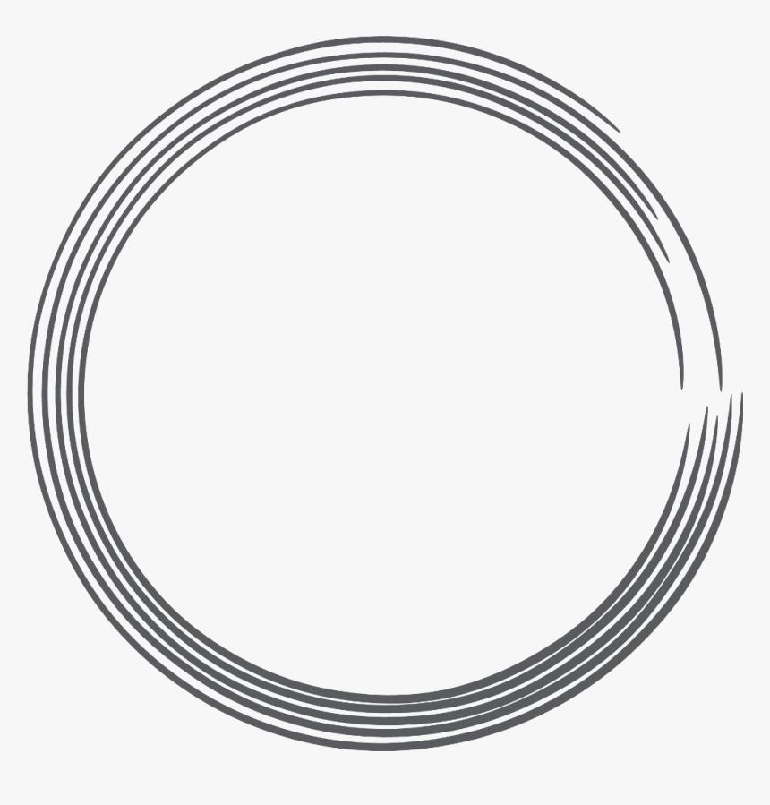 border circle png circles #circle #round #frames #frame #border #borders