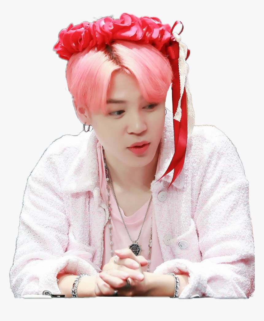 Jimin Parkjimin Bts Army Kpop Jin Rm Suga Jhope Jimin