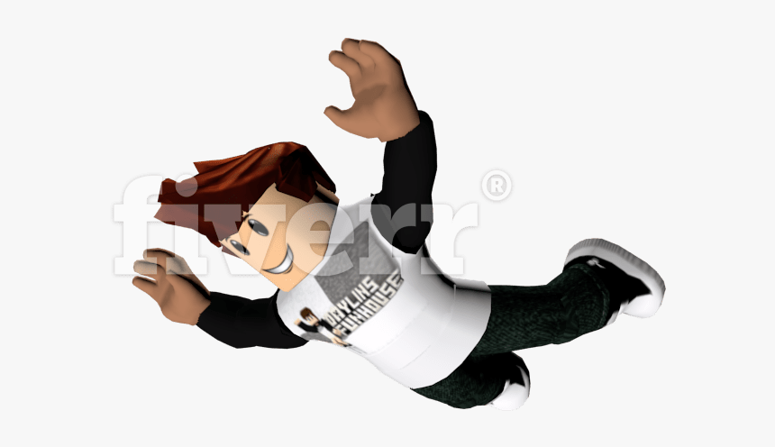 Roblox Person Images Render Your Roblox Character In Blender Cycles By Lordpython Roblox Person Blender Png Transparent Png Transparent Png Image Pngitem