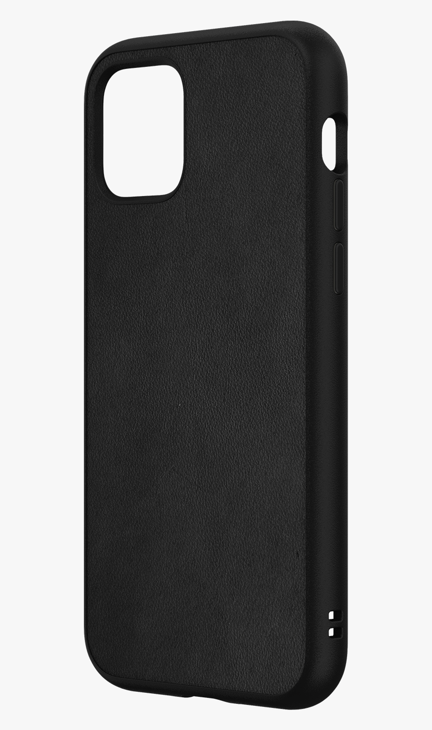 Rhinoshield Solidsuit For Iphone 11 Pro Iphone 11 Case Initials Hd Png Download Transparent Png Image Pngitem