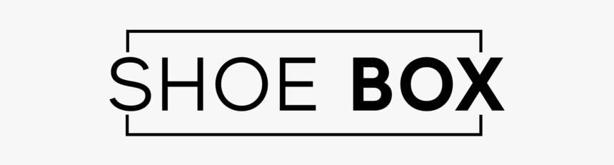 Shoe Box Logo, HD Png Download