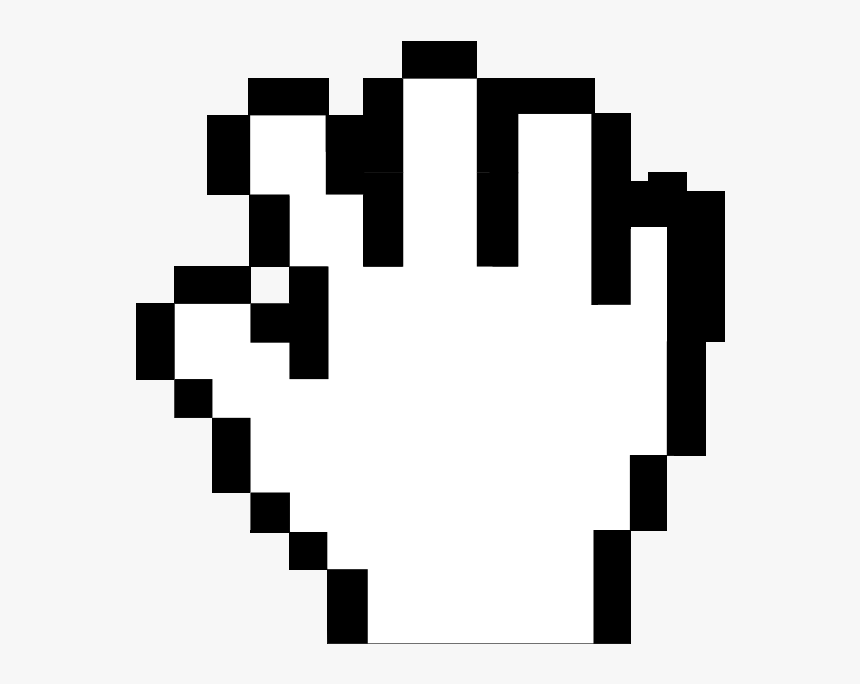 Hand Cursor Gif Hd Png Download Transparent Png Image Pngitem Hand cursor png cliparts, all these png images has no background, free & unlimited downloads. hand cursor gif hd png download