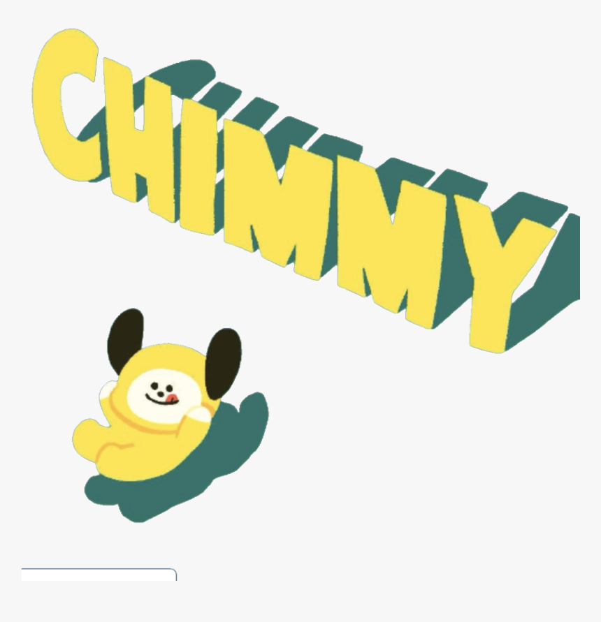 537 5373449 bts btsjimin jimin parkjimin bt21 bt21chimmy bt21 wallpaper
