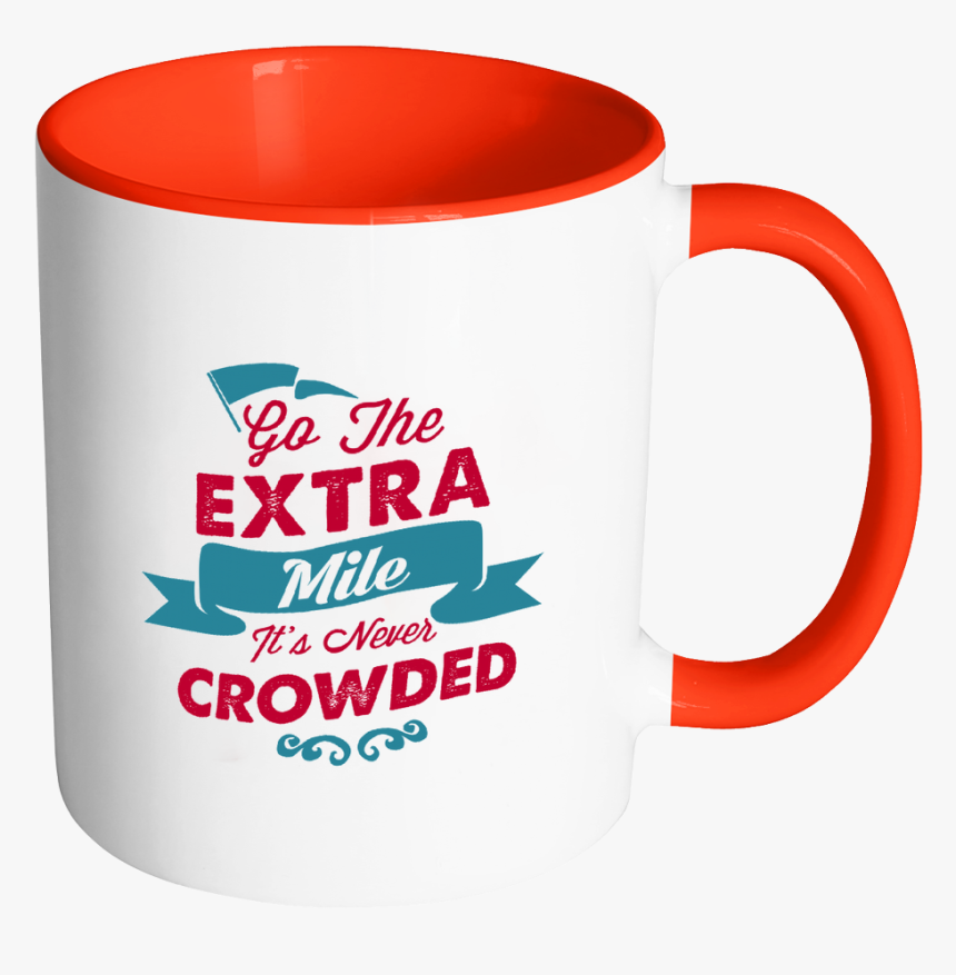 coffee clip quotes strong but not rude quotes hd png