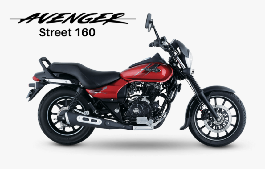 bajaj avenger 160 mileage hd png download transparent png image pngitem bajaj avenger 160 mileage hd png
