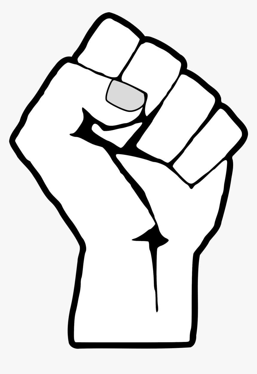 Clip Art Black Power Fist Clipart Civil Rights Clip Art Hd Png Download Transparent Png Image Pngitem Multiple sizes and related images are all free on clker.com. clip art black power fist clipart