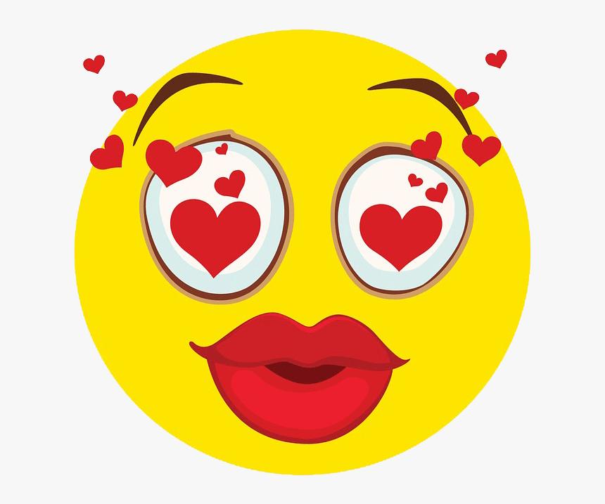 Frowny Face Clipart Emoji Png Smiley Funny Transparent Png Transparent Png Image Pngitem