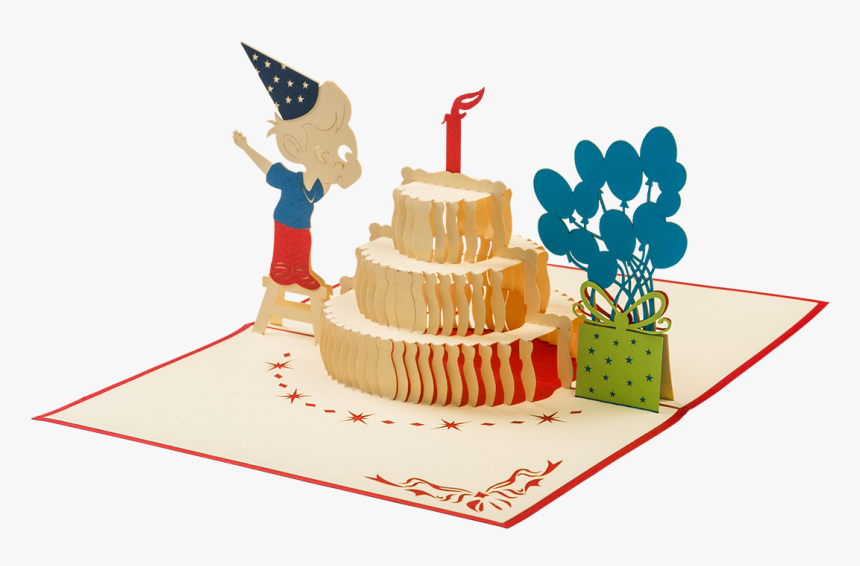 Incredible Birthday Boy Blowing Out Candles Birthday Cake Hd Png Download Personalised Birthday Cards Paralily Jamesorg