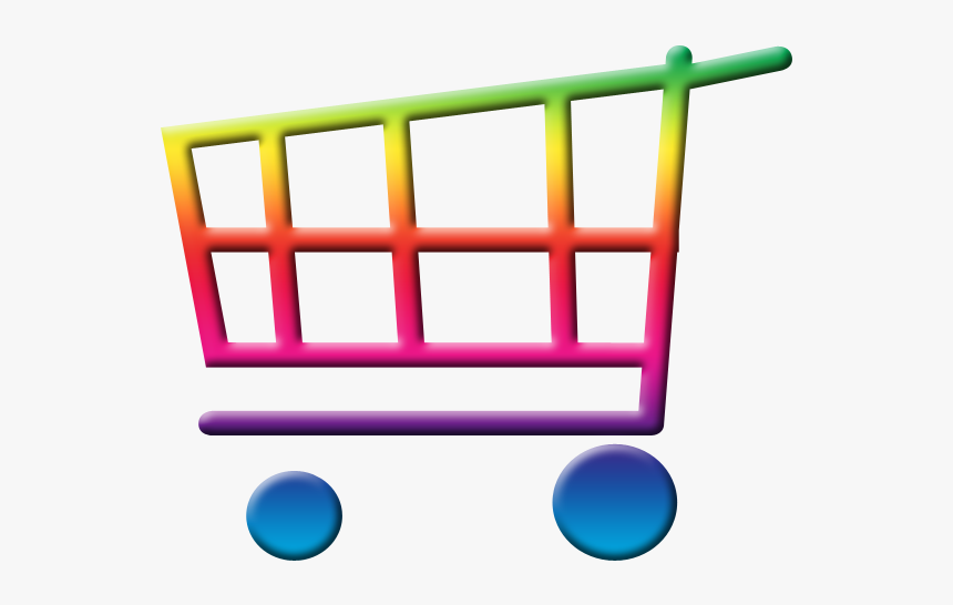 Shopping Cart Ecommerce Transparent Background Your Cart Is
