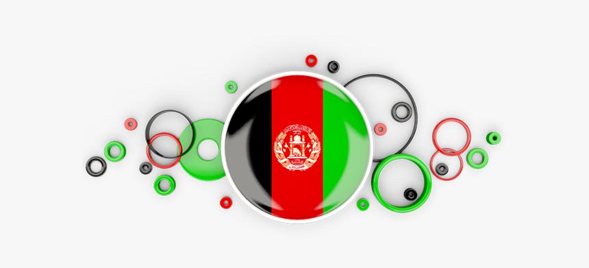 Download Flag Icon Of Afghanistan At Png Format Transparent Kenyan Flag Png Png Download Transparent Png Image Pngitem