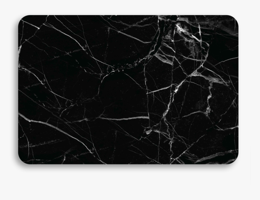 Black Marble Universal Laptop Skin Aesthetic Tumblr Computer Backgrounds Hd Png Download Transparent Png Image Pngitem
