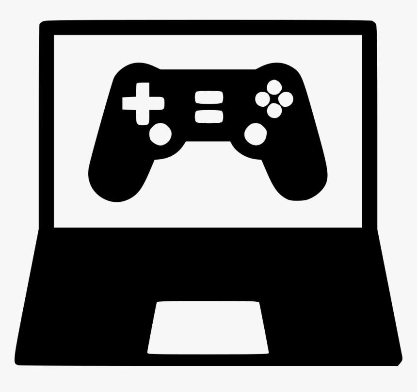 Online Games Online Games Icon Png Transparent Png Transparent Png Image Pngitem