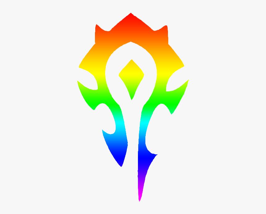 Rainbow Horde Symbol Hd Png Download Transparent Png Image Pngitem Search more hd transparent horde symbol image on kindpng. rainbow horde symbol hd png download