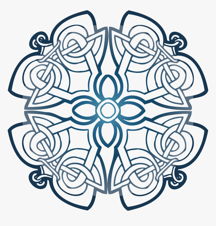 90 Celtic Coloring Pages ✨ Irish, Scottish, Gaelic | fun to do ... | 900x860