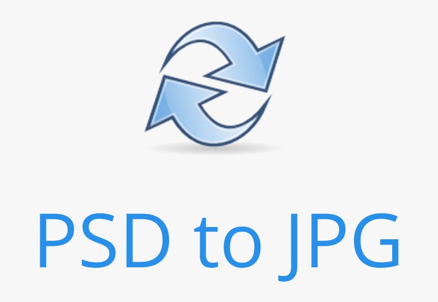 jpg umwandeln in pdf