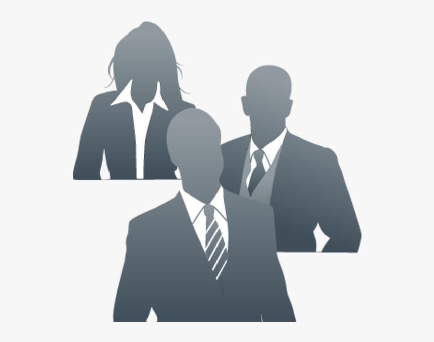 Leadership Clip Black Clip Art Leadership Transparent Hd Png Download Transparent Png Image Pngitem