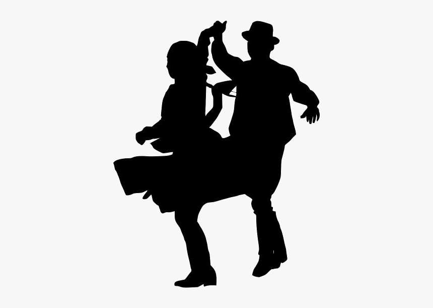 Vintage Couple Png Transparent Images Folk Dance Clipart Png Png Download Transparent Png Image Pngitem
