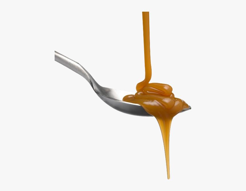 Pouring Caramel Sauce Png Transparent Png Transparent Png Image Pngitem
