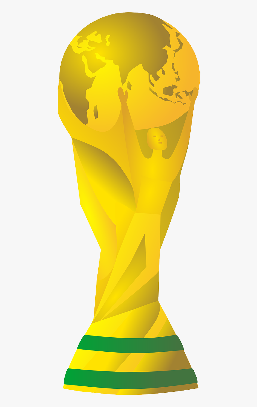Vector Graphics,free Pictures, Free Photos, Free Images, - World Cup Clip  Art, HD Png Download , Transparent Png Image - PNGitem