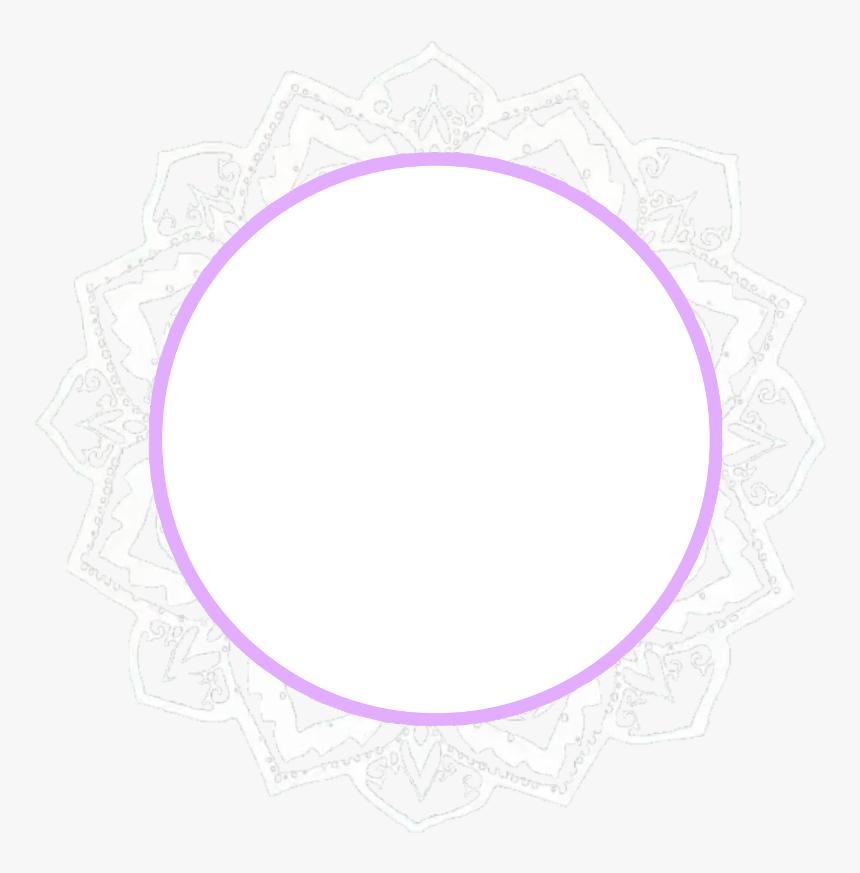 Transparent Mandala Overlay Png Mandala Wallpaper Hd