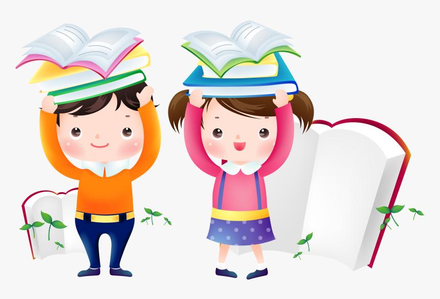 Classmates Stock Illustrations – 3,400 Classmates Stock Illustrations,  Vectors & Clipart - Dreamstime