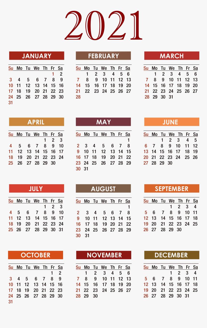 calendar 2021 png free download free printable 2020 calendar transparent png transparent png image pngitem calendar 2021 png free download free