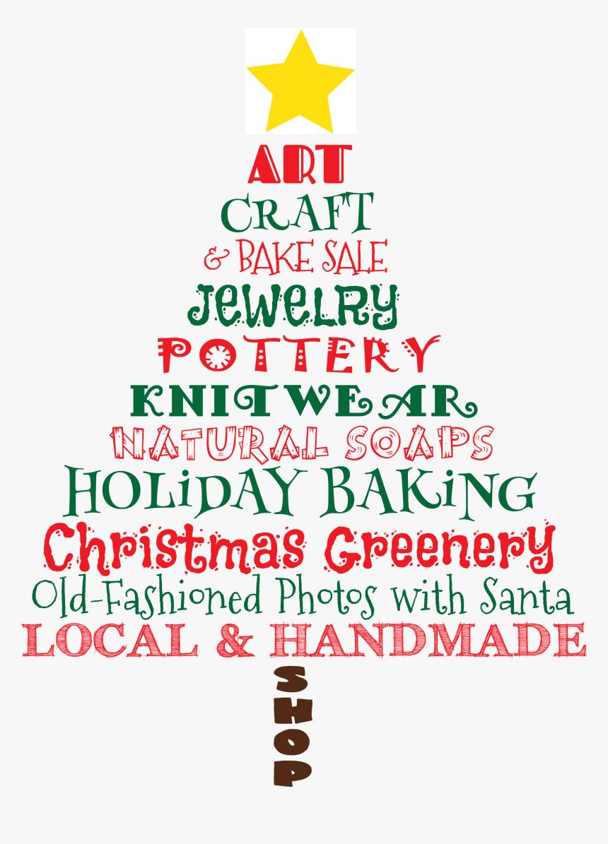 Christmas Border Free Clip Art | christmas-clipart-borders-Merry-Christmas- Clip-Art-Borders-Fre… | Free christmas borders, Christmas clipart, Christmas  tree clipart