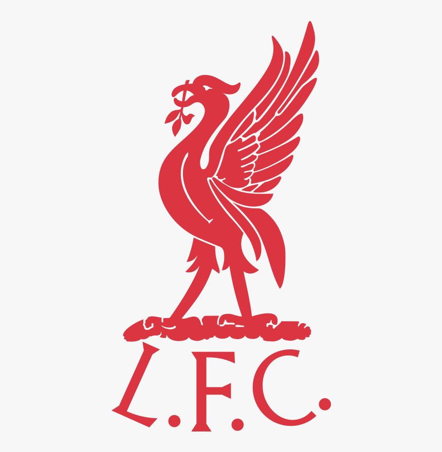 14++ Liverpool Png Transparent