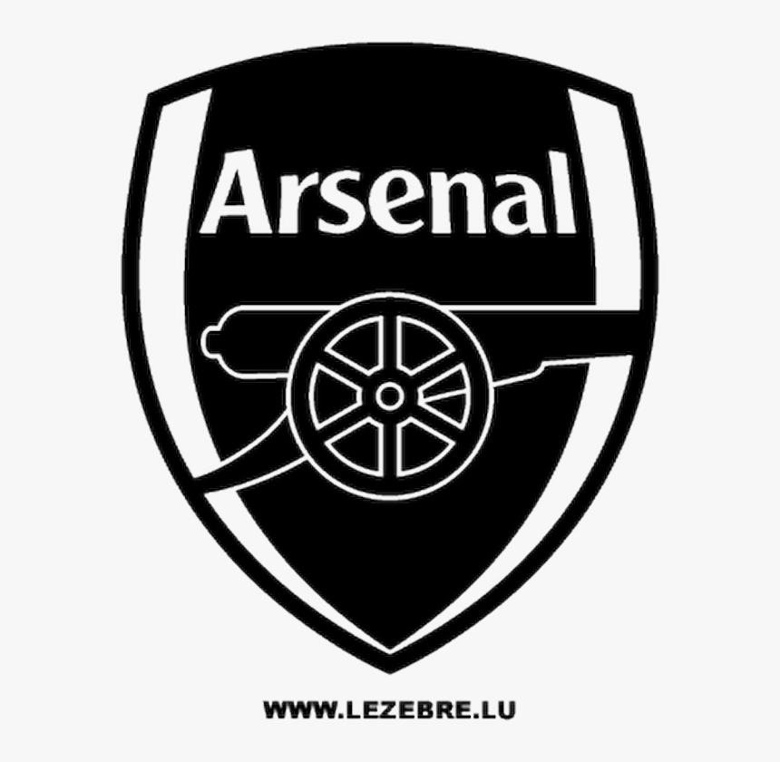 Arsenal Logo Arsenal Football Club Cap Arsenal Logo Png Transparent Png Download Transparent Png Image Pngitem
