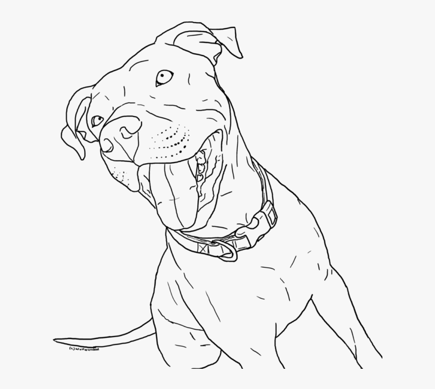 coloring pages : Free Printable Animal Coloring Pages Elegant Dog ... | 770x860
