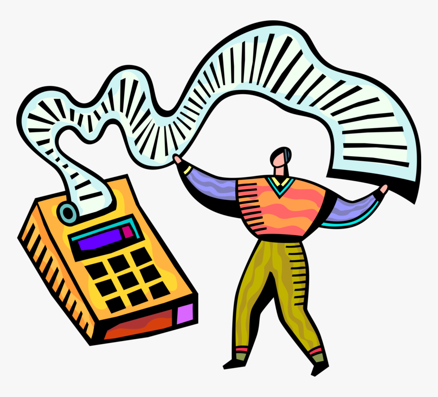 Chartered Accountant Services Clipart (#2977863) - PinClipart