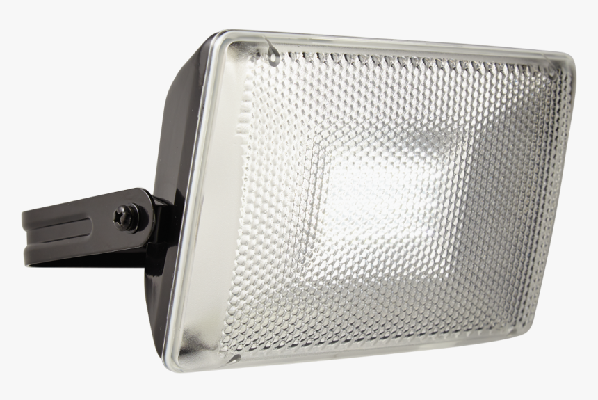 Lfl0213wbl Hpm Bakra Led Floodlight