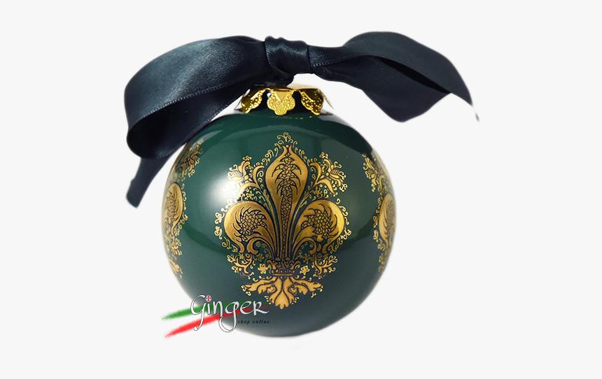 Decorazioni Natalizie 94.Palla Di Natale Decorazioni Natalizie Christmas Ball Hd Png Download Transparent Png Image Pngitem