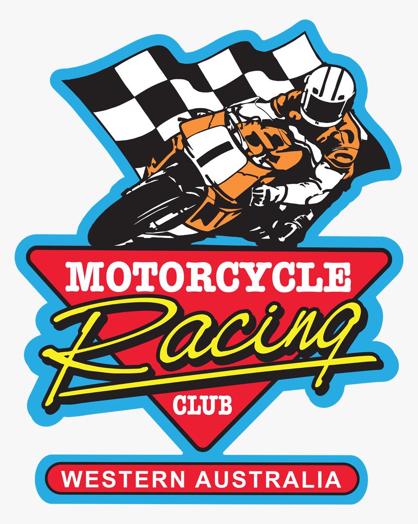 Transparent Motorcycle With Sidecar Clipart Racing Motor Logo Png Png Download Transparent Png Image Pngitem