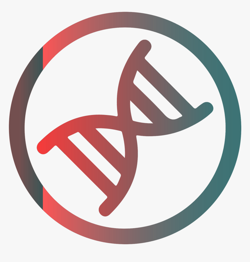 Dna Png Transparent Forensic Science Clip Art Png Download Transparent Png Image Pngitem