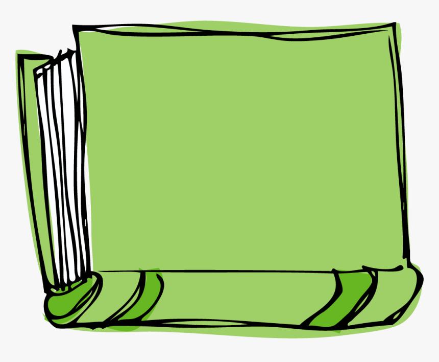 Αλληλογραφία - ΙΩΑΝΝΑ ΠΑΤΣΙΟΥ - Outlook   Book clip art, Stack of books, Book  spine
