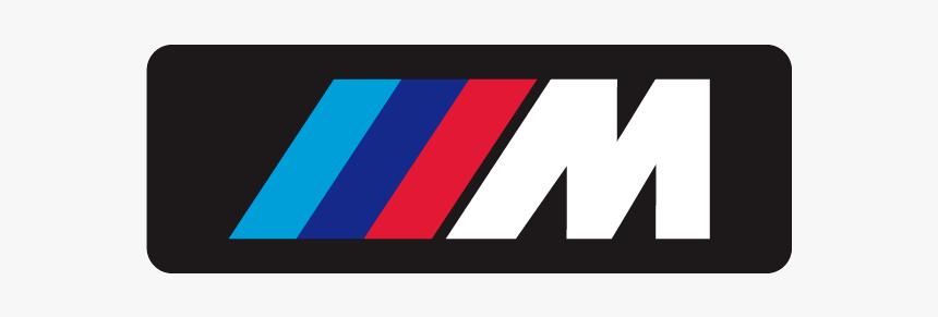 Bmw M Power Logo Png - Bmw M Logo Png, Transparent Png ...