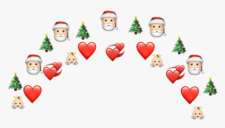 Christmas Crown Emoji Tree Xmas Hd Png Download Transparent Png Image Pngitem Crown for christmas (original title). christmas crown emoji tree xmas hd