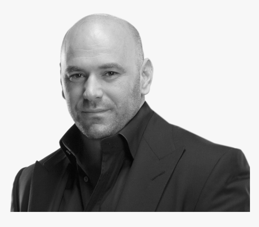 dana white dana white in suit hd png download transparent png image pngitem dana white in suit hd png download
