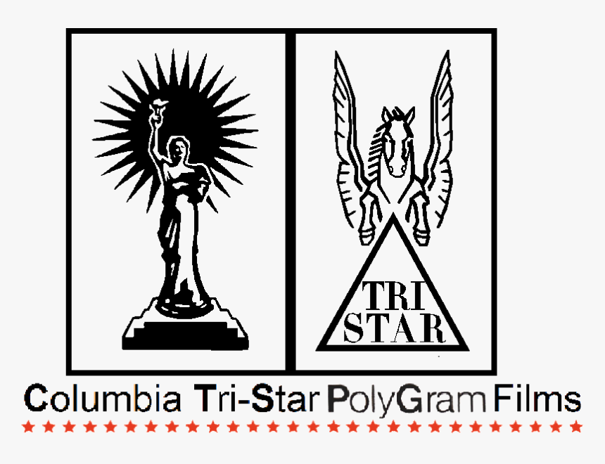 Columbia Tristar Polygram Films Columbia Pictures Logopedia Hd Png Download Transparent Png Image Pngitem