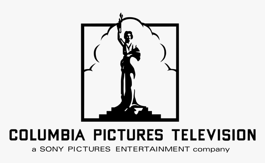 Columbia Pictures Columbia Pictures Logopedia Hd Png Download Transparent Png Image Pngitem