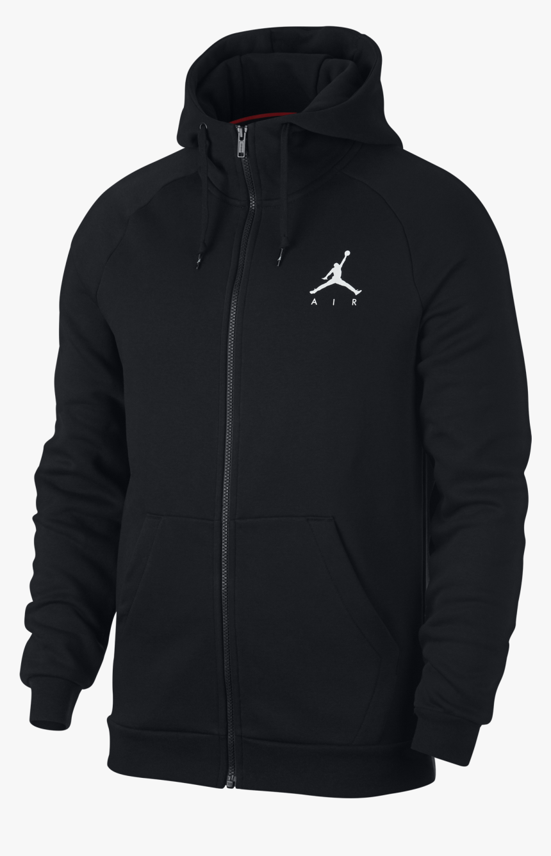 Air Jordan Sportswear Jumpman Fleece