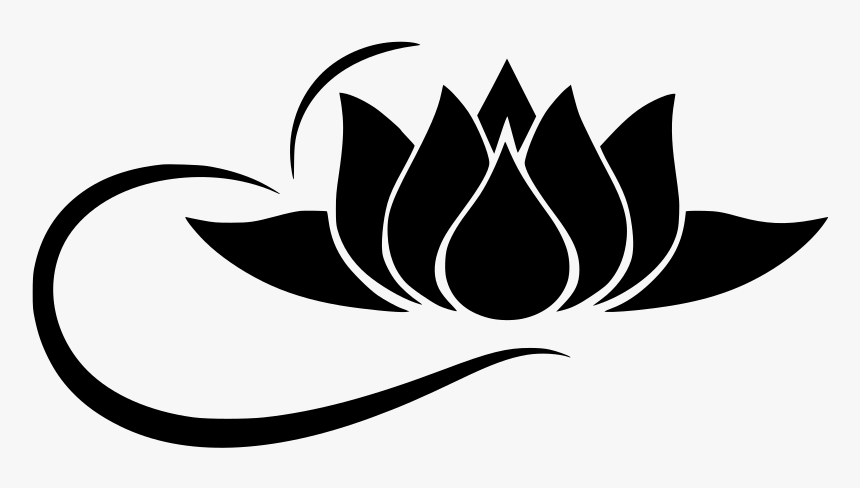 Logo Olshop Keren Kosong, HD Png Download , Transparent Png Image ...