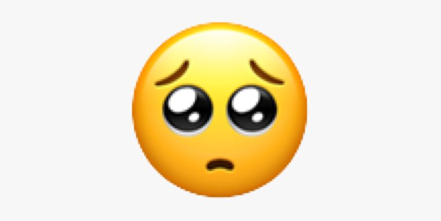 Emoji Emojis Emoticones Emojie Emojitumblr Nuevosemojis