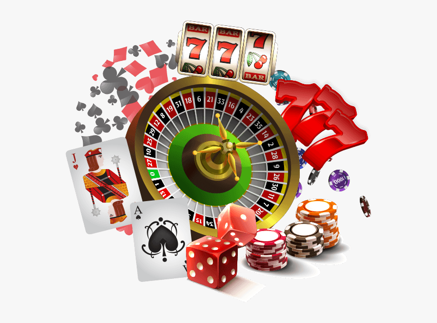 Bitcoin Casino - Poker, HD Png Download , Transparent Png Image - PNGitem