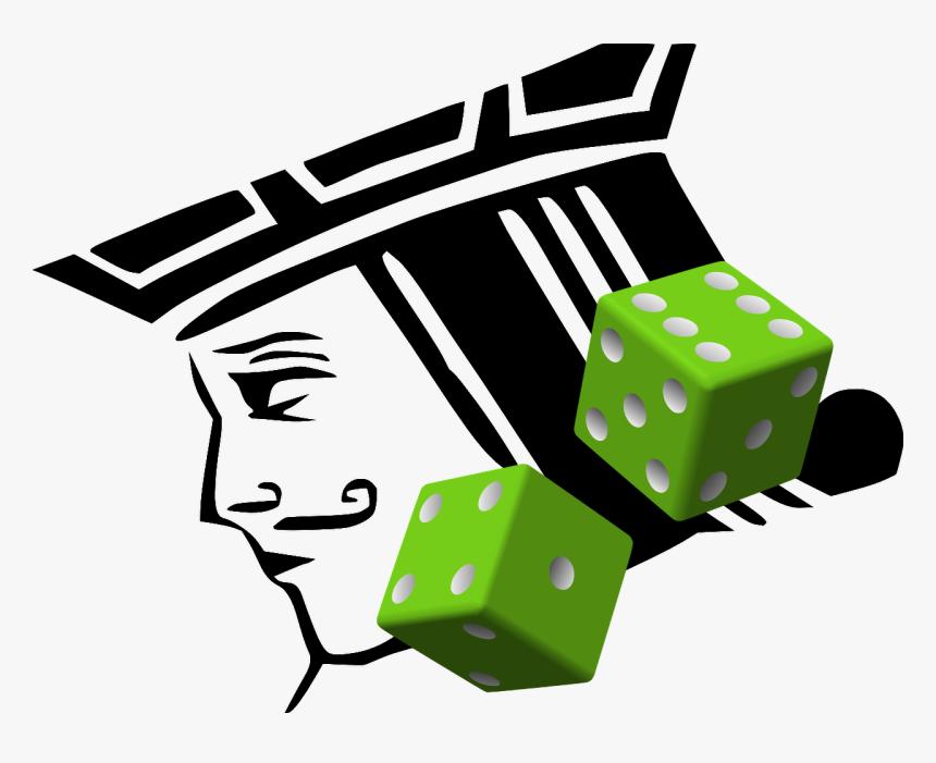 Casino Games Jack Of Hearts Png Transparent Png Transparent Png Image Pngitem