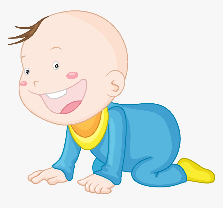 Art Artwork Baby Beauty Bebek Birthday Boy Cartoon New Born Baby Clipart Hd Png Download Transparent Png Image Pngitem
