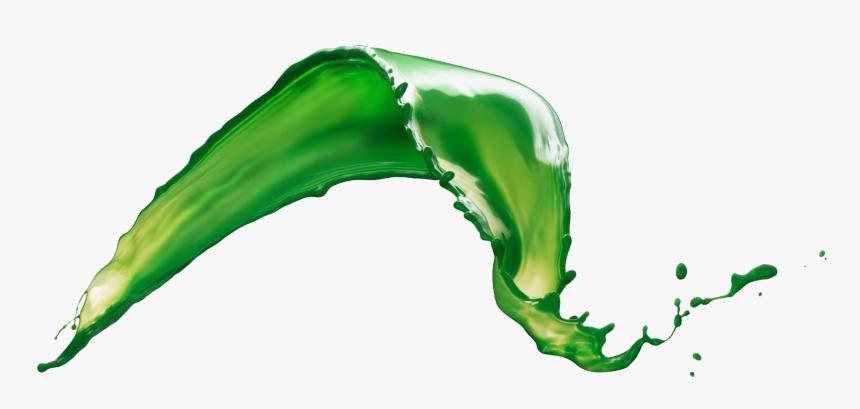 Types Of Matter Solids, Liquids And Gases - Gas Matter, Cliparts & Cartoons  - Jing.fm