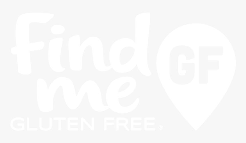 Gluten Free Friendly Restaurants Near